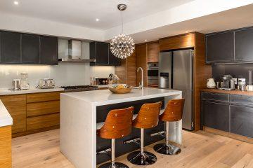 clifton-villa-kitchen1