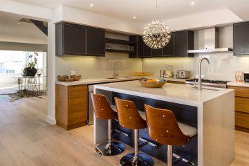 clifton-villa-kitchen2