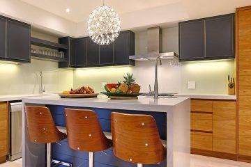 clifton-villa-kitchen3
